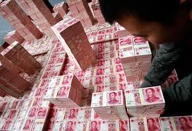 Economic Development in China