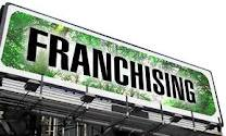 Assignment on Franchising
