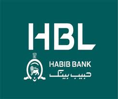 Internship Report on Habib Bank Limited