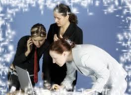 Human Resource Planning and Job Analysis