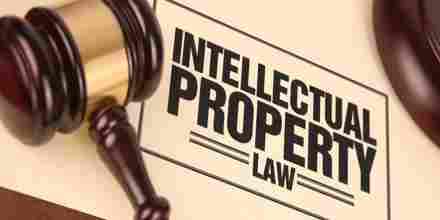 Term Paper on Intellectual Property in Bangladesh