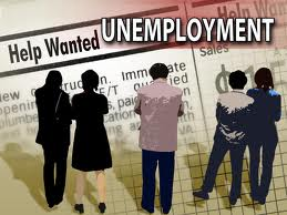 Lecture on Unemployment