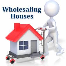 Supply Chain Management Retailing and Wholesaling