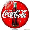 Marketing plan Coca Cola