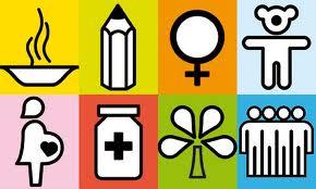 Lecture on Millennium Development Goals