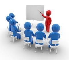 Training & Development Institute in Bangladesh