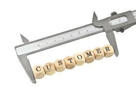 Understanding Customer Value and Pricing Strategies