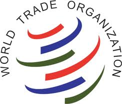 Lecture on WTO and Regional Economic Integrations