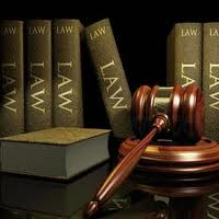 Term paper on Company Law