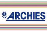 Marketing Plan of Archies Greeting Card