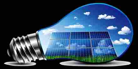 Problems of Bangladesh Energy and Power Sector Plan
