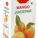 Term Paper on Brand Book in PRAN Juice Company