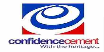 Financial Ratio Analysis of Confidence Cement Limited