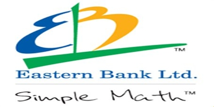 Credit Risk Management of Eastern Bank Limited