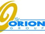 Assignment on Employee Handbook of ORION GROUP