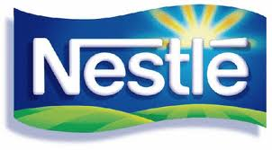 Term Paper on Employee Motivation in Nestle Bangladesh Limited