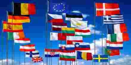 How the European Union works?