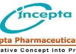 Presentation on Human Resource Management Practices of  Incepta Pharmaceuticals Limited