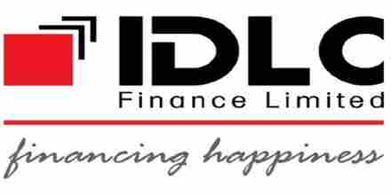 Investment Function of Leasing Company