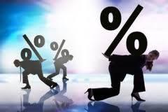 Presentation on Interest Rate Parity