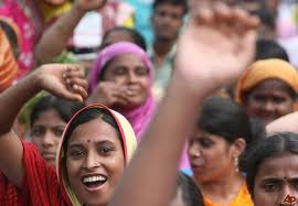 Report on Bangladeshi Workers Overseas Problems and Prospects