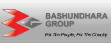 Strategic Planning of Bashundhara Group Ltd.