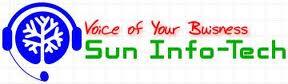 Case Study on Training and Development of  Sun Info-Tech Ltd