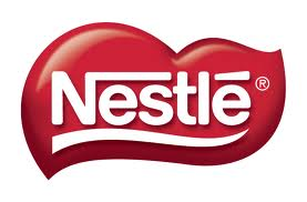 Training and development Process in Nestle