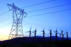 Capacity Building on Electricity Reforms