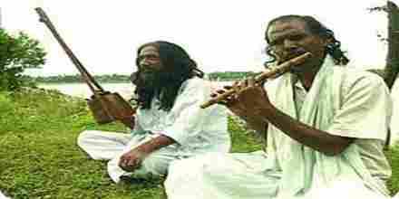 Assignment on Bangladeshi Folk Song
