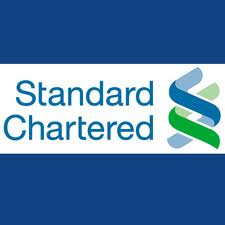 Internship Report on Overall Activities of Standard Chartered Bank