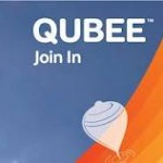 Internship Report on Sales and Distribution of Qubee