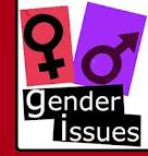 Term Paper on Gender Issue in Factually appears both Men Women Equally