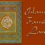Report on Muslim Family Law Reforms in Jurisdiction other than The Indian Sub-Continent