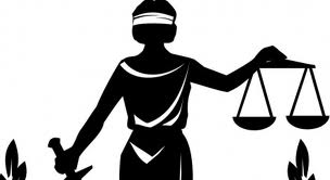 Research on Womens Legal Status in Domestic Law