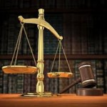 Research on The Role of Speedy Trial Tribunal in Administration of Justice