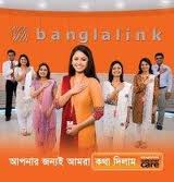 Internship Report on Banglalink