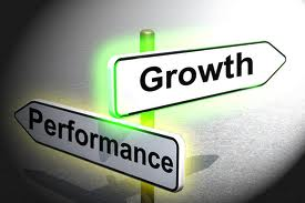 Leverage and its impacts on company's performance and growth