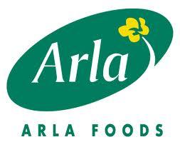 Case Study on Arla Foods Ingredients in Bangladesh