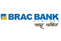 Activities of Alternate Banking Division on BRAC Bank