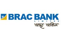 Job Satisfaction of BRAC Employee