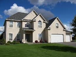 Marketing Plan on Real Estate Housing