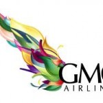 Assignment featuring GMG Airlines Bangladesh