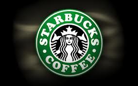 Entry Modes of Starbucks