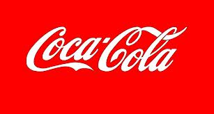 A Case Study on Coca Cola