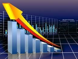 Assaignment on Cost-Volume-Profit Analysis (CVP)