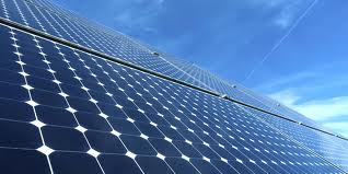 Importance and Impact of Solar Home System (SHS) in Bangladesh