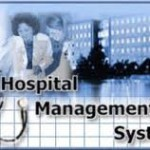 Hospital Management System Analysis