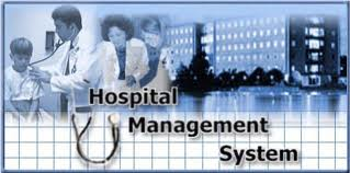 Hospital Management System Analysis Assignment Point