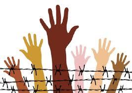 Condition of Human Rights of Bangladesh